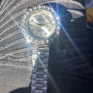 Nice watch for men